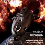 Neuerscheinung: Neues aus Anderwelt 35