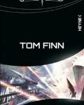 """Besprechungsverweis: Thomas Finn, """"Mind Control"""""""