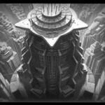 Metropolis: Babel-Turm