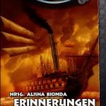 Neu: Erinnerungen an Morgen (Steampunk)