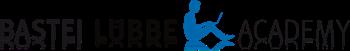 Bastei-Luebbe gründet Autorenakademie