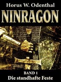 Ninragon 1