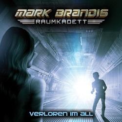 mark-brandis_raumkadett_1