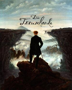 traumlande_key
