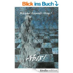 "Neu: ""Ab 18!"" (Hrsg. Michael Schmidt)"