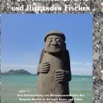 Neues Präastronautik-Buch von Alexander Knörr
