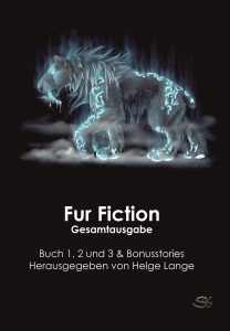 solar-x edition fur fiction