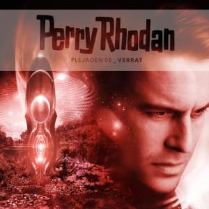 "Perry Rhodan: ""Plejaden 8"""