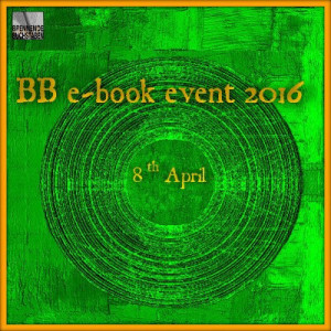 BBE-BookEvent2016