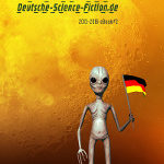 deutsche-science-fiction.de 2013-2016 ebook#2 - dsf_150
