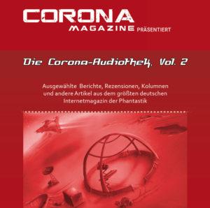 Corona_Audiothek-Vol2_U1+U2_Satzdatei.indd