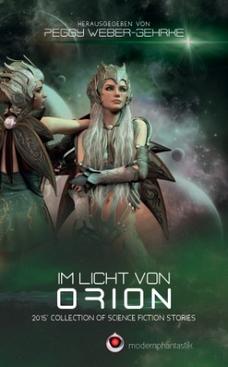 Rezension: Im Licht von Orion