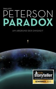 Rezension: Paradox, Transport und Transport 2 von Phillip P. Peterson