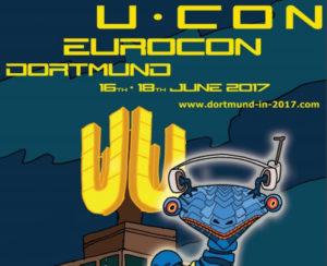 U·Con – Der Vorbericht