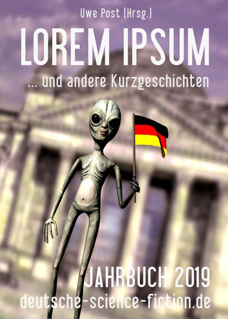 dsf-jahrbuch-2019-cover-2-731x1024.jpg